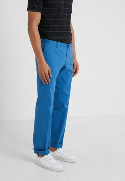 HUGO - GERALD - Chinot - medium blue