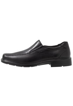 ECCO - Instappers - black