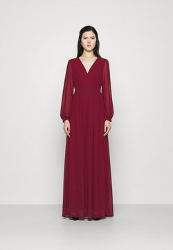 TFNC - DALILA  - Occasion wear - burgundy