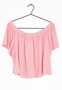 ASOS - Blouse - pink