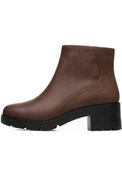 Camper - WANDA - Ankle Boot - brown