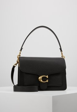 Coach - Tabby Handbag - Handtasche - black