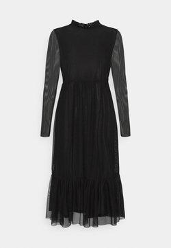 Rich & Royal - DRESS - Cocktailkleid/festliches Kleid - black