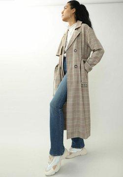 Pimkie - Trenchcoat - beige