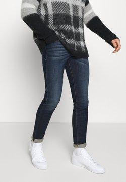 Diesel - D-STRUKT - Slim fit jeans - 009hn