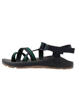Chaco - Z CLOUD 2 - Outdoorsandalen - misprint navy