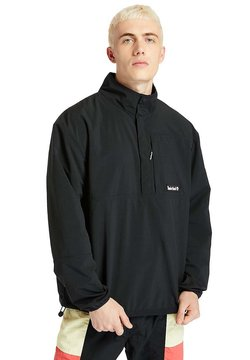 Timberland - OUTDOOR ARCHIVE PACKABLE  - Giacca a vento - black