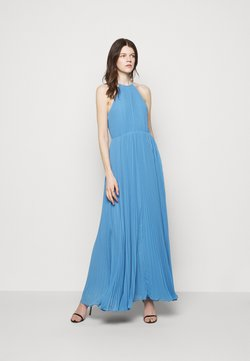 MICHAEL Michael Kors - HALTER - Cocktailkleid/festliches Kleid - southpacific