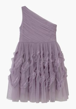 Anaya with love - Cocktailkleid/festliches Kleid - dusty lilac
