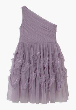Anaya with love - Robe de soirée - dusty lilac