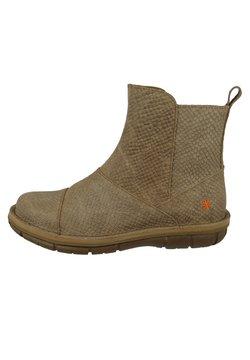Art - MISANO PITON PIEDR - Ankle Boot - piton piedra