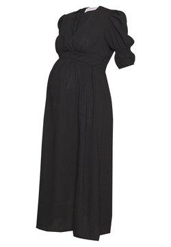Glamorous Bloom - DRESS - Vapaa-ajan mekko - black