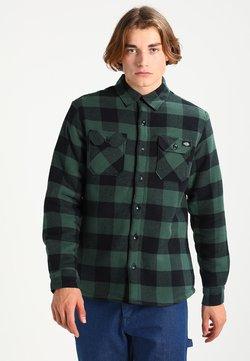 Dickies - LANSDALE  - Skjorter - pine green