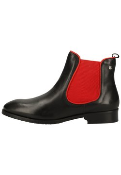 Pikolinos - Ankle Boot - black