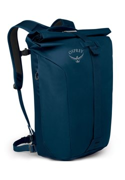 Osprey - Tourenrucksack - deep water blue
