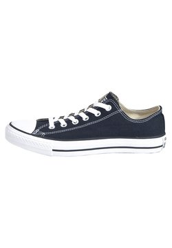 Converse - CHUCK TAYLOR ALL STAR - Sneaker low - black