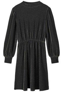 LMTD - Cocktailkleid/festliches Kleid - black