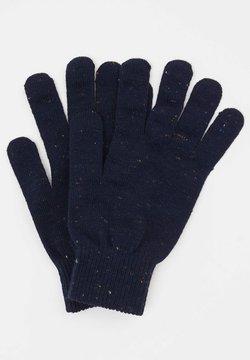 DeFacto - Fingerhandschuh - navy