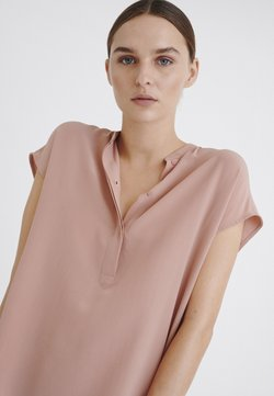 InWear - LUCIE  - Blouse - pink