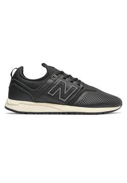 New Balance 247 | Disponibili su Zalando