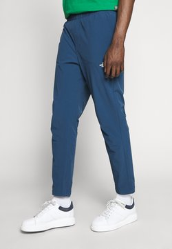 The North Face - TECH PANT - Jogginghose - blue wing teal