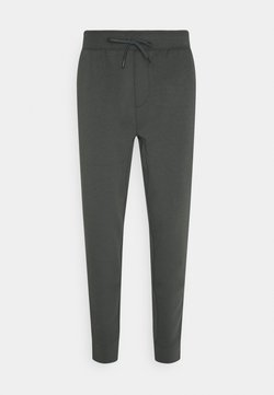 Polo Ralph Lauren - Jogginghose - charcoal grey