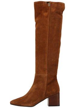 Scapa - Stiefel - midden bruin