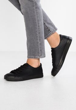 New Look - MIGUEL - Trainers - black