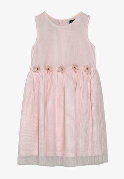 Blue Seven - Sukienka koktajlowa - rosa