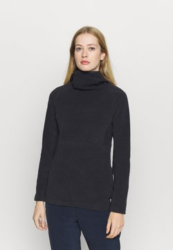 O'Neill - SOLO - Kapuzenpullover - black out