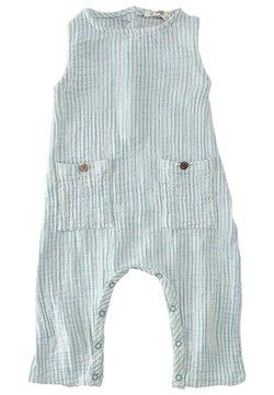 Cigit - Overall / Jumpsuit - light blue