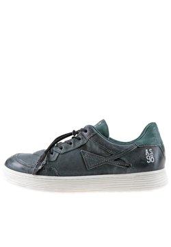 A.S.98 - Sneaker low - balsamic