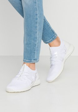 Marco Tozzi - LACE UP - Trainers - white
