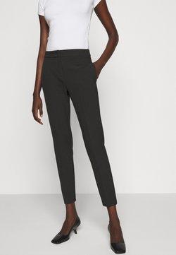 MAX&Co. - MELISSA - Pantalones - black