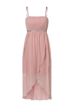 Marie Lund - Cocktailkleid/festliches Kleid - rosa