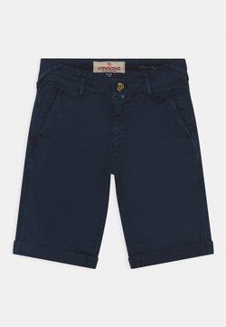 Vingino - RAHIB - Shorts - dark blue