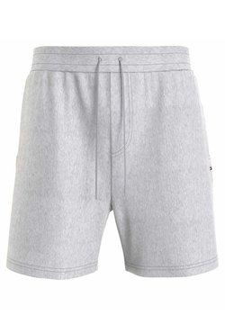 Tommy Jeans - Jogginghose - light grey