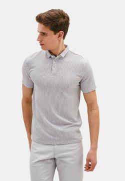 LC Waikiki - Poloshirt - black