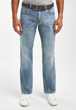 Next - Jeans Bootcut - blue