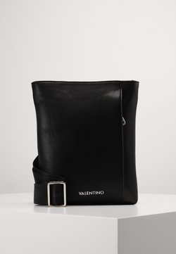 Valentino Bags - BRONN - Sac bandoulière - black