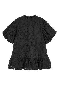 Next - Cocktailkleid/festliches Kleid - black