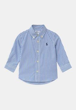 Polo Ralph Lauren - Vapaa-ajan kauluspaita - new england blue