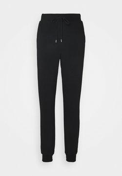 Vero Moda Tall - VMKOKO - Jogginghose - black