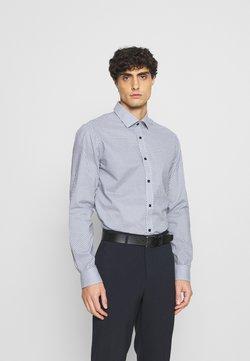 Matinique - Businesshemd - azura blue