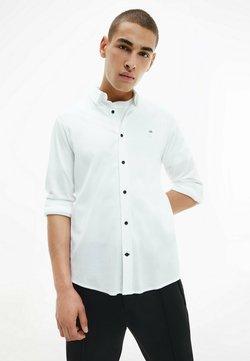 Calvin Klein - SLIM  - Businesshemd - bright white