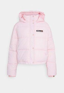 Ellesse - MONOLIS  - Winterjacke - light pink