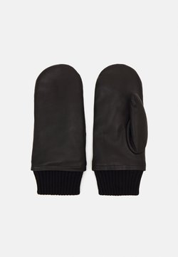 Opus - ARUBI GLOVES - Fäustling - black
