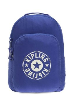 Kipling - GO YOUR OWN WAY  - Reppu - laserblue light
