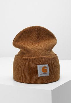 Carhartt WIP - WATCH HAT - Pipo - hamilton brown