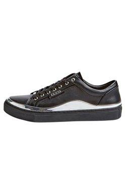 Guess - Sneaker low - black